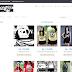 Source Code Sistem Informasi E-Commerce dengan PHP dan CSS Bootstrap