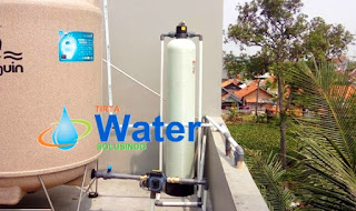 Jual Filter Air Murah Serpong