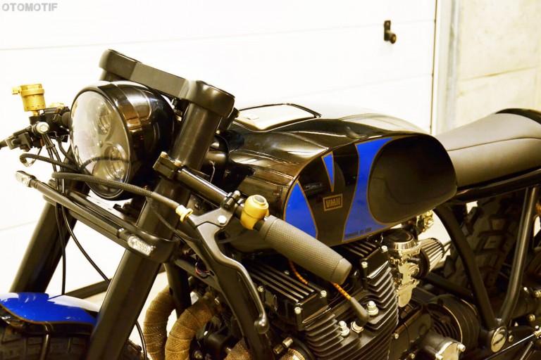 Daris-Yamaha-XS1100-Cafe-Racer-2-768x512