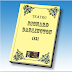 Richard Darlington teatro 1831 libro gratis