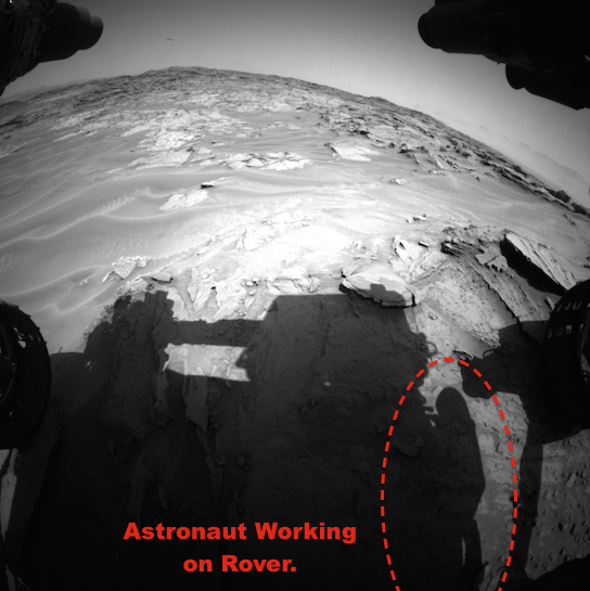 Astronaut Shadow Seen Fixing Mars Rover On May 28, 2016 Shadow%252C%2B%2BBigelow%252C%2Bmilitary%252C%2BUFO%252C%2BUFOs%252C%2Bsighting%252C%2Bsightings%252C%2BClinton%252C%2Bobama%252C%2Blazar%252C%2Bbob%252C%2BCIA%252C%2Bfrance%252C%2Borb%252C%2Busaf%252C%2Bdisclosure%252C%2Bpluto%252C%2Bspace%252C%2Bsky%252C%2Bhunter%252C%2B3