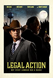 Watch Legal Action Online Free 2018 Putlocker
