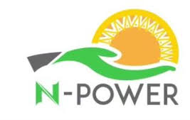 2018  Npower Posting List is out Online! | Check your Deployment Area Here