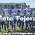 Federal C; Deportivo sigue soñando