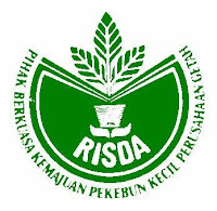 Jawatan Kosong Pihak Berkuasa Kemajuan Pekebun Kecil Perusahaan Getah (RISDA)