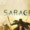 Marak Diberitakan Anggota Saracen Apa Yang Dimaksud Dengan Saracen?