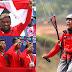 Ini Dia Atlet Indonesia Peraih Medali Asian Games 2018 Terbanyak