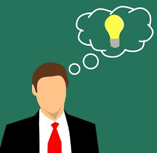Cara Memilih Tema Blog Yang Baik Dan Benar