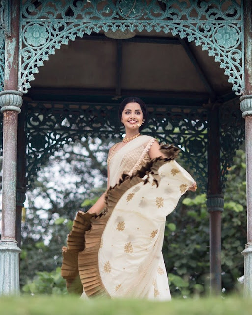 Anupama wallpaper images