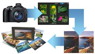 شرح وتحميل برنامج Corel AfterShot Pro