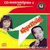 Rasmey Pean Meas CD Vol 02
