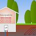 Kickstart voor 5 Brabantse geothermieprojecten