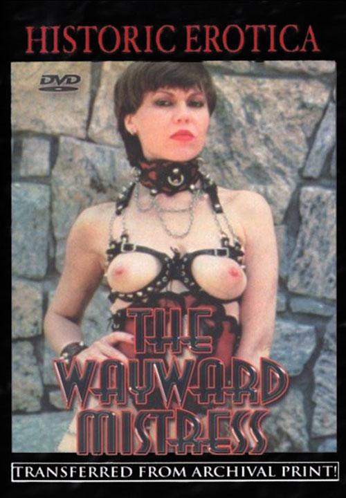 The wayward mistress 1973 - 2 part 8