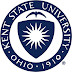 Buffalo's Keree McGuire named to Kent State Dean's List