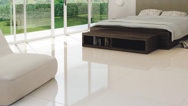 Construindo minha casa clean tipos de pisos qual for Tipos de pisos