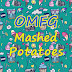 Download Lagu UniPad Mashed Potatoes