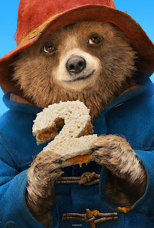 Download Paddington 2 (2017) BluRay Subtitle Indonesia