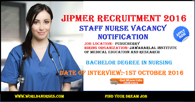 http://www.world4nurses.com/2016/09/jipmer-recruitment-2016-staff-nurse.html