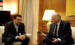 tsipras-den-eimaste-monoi-apenanti-sthn-toyrkia-apaisiodoksos-o-levenths