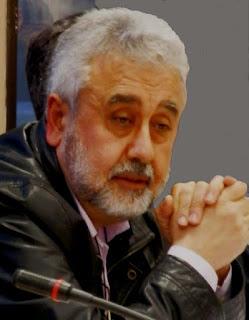 60 νέες προσλήψεις από τον Δήμο Κατερίνης