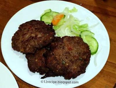 alt=kebab