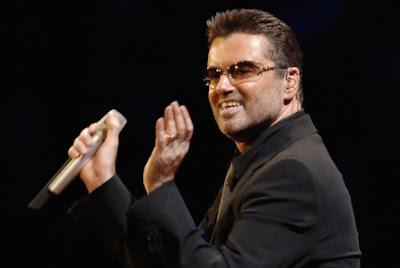 10 Lagu Geroge Michael Terbaik yang Bagus