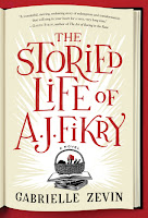 http://www.lavenderinspiration.com/2015/09/the-storied-life-of-aj-fikry-book-review.html