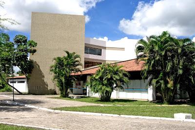 Confira a programação de março do Centro de Cultura de Alagoinhas