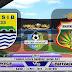 Agen Piala Dunia 2018 - Prediksi Persib Bandung vs Bhayangkara FC 31 Mei 2018