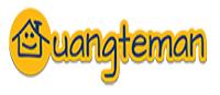 Situs Pinjaman Dana Uangteman.com