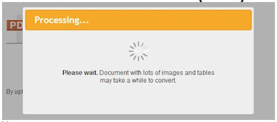 Cara-merubah-file-PDF-menjadi-Ms-Word