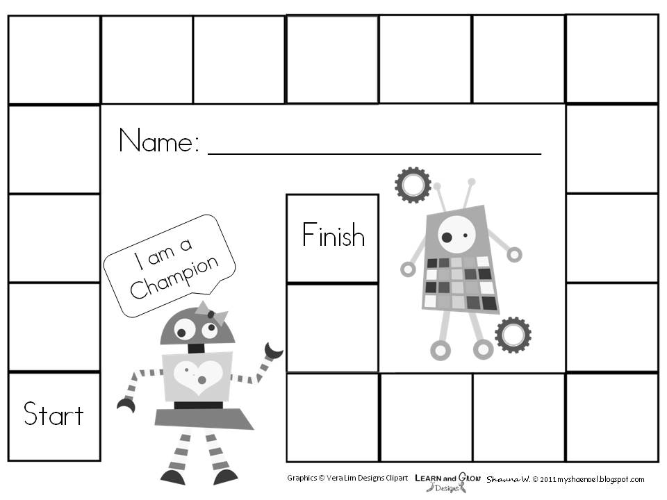 Blank Reward Chart Template printable reward charts for kids and – Incentive Chart Template
