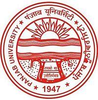 Punjab University BA BSc BCom B.Ed Roll Number Slip 2015