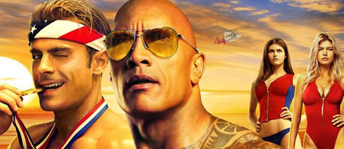 baywatch-2017-new-on-dvd-and-blu-ray