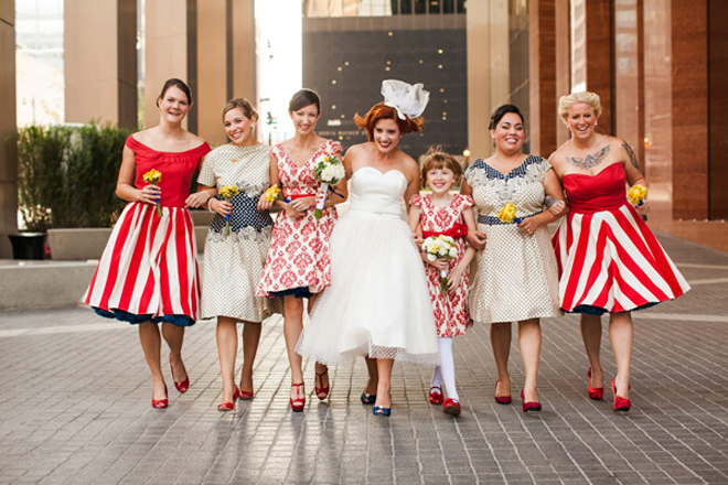 4 A Feature Of Lots Pretty 4th July Wedding Details At Elizabeth Anne Designs Image Below Credits Photography Kim Thomas