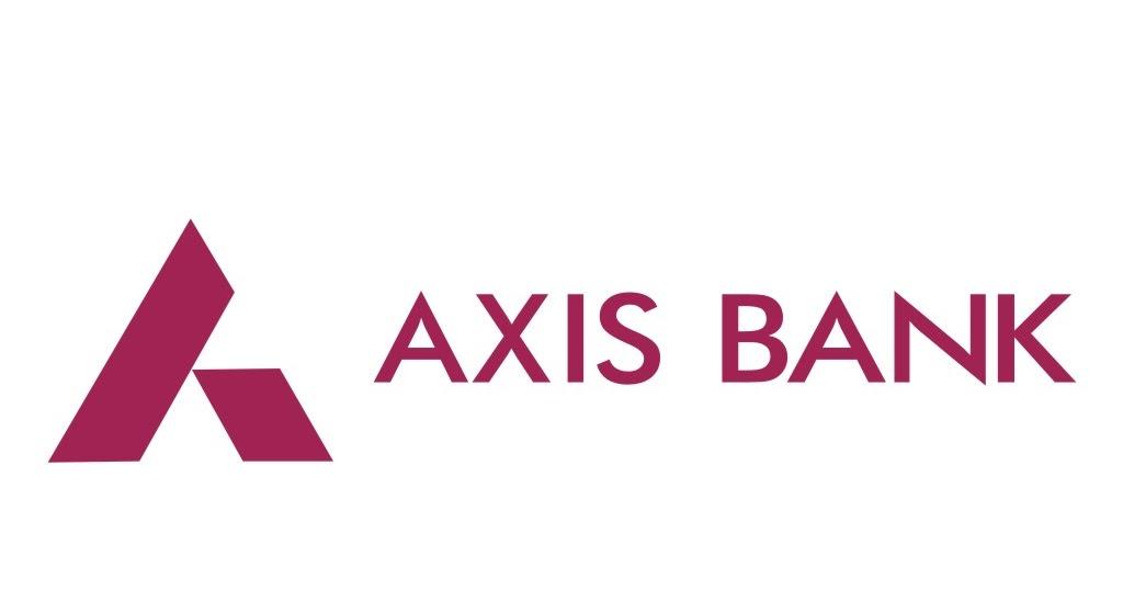 Axis bank update passport details for forex xard