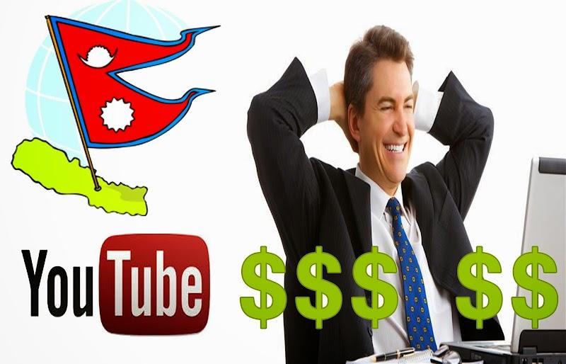 Bộ video khóa học kiếm tiền Youtube Udemy 499$ – Alun Hill - Video Tiếng Việt
