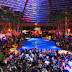 Free Admission Wednesdays at Pool After Dark at Harrahs Resort