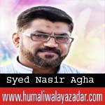 http://www.humaliwalayazadar.com/2018/03/syed-nasir-agha-manqabat-2018.html