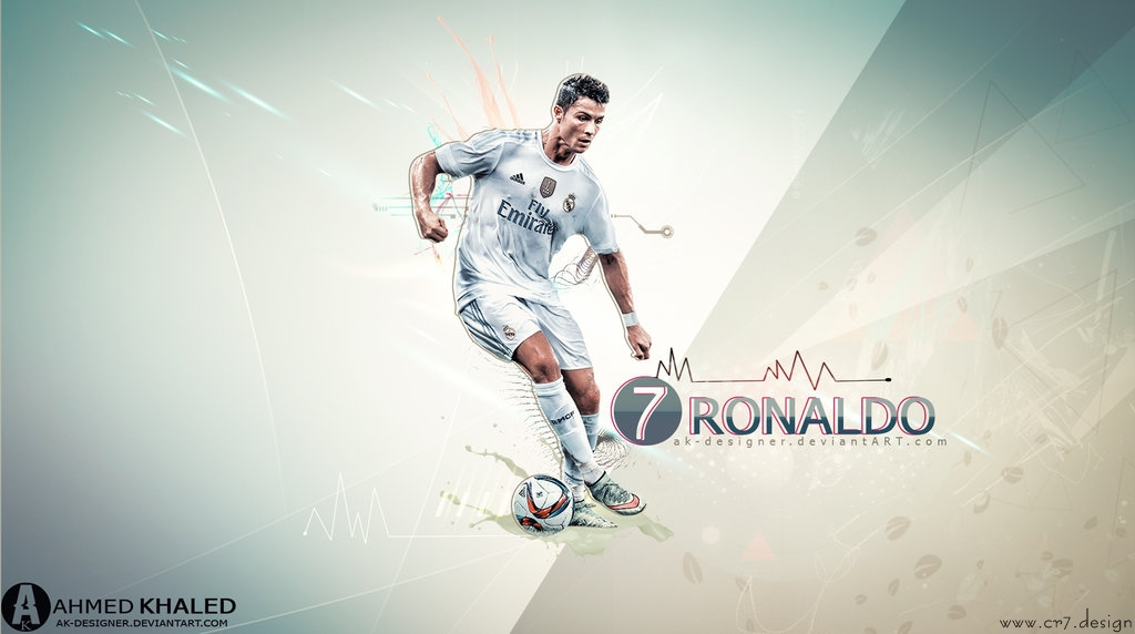 ciristiano-ronaldo-wallpaper-design-66