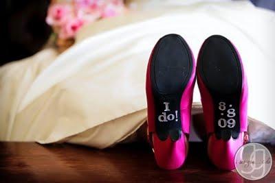 En Zapatos DíaBodas Gran Los EventosSorpresas Será Y Un hCBxtQrsd