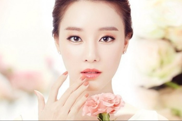 Картинки по запросу Волшебство корейской косметической линии