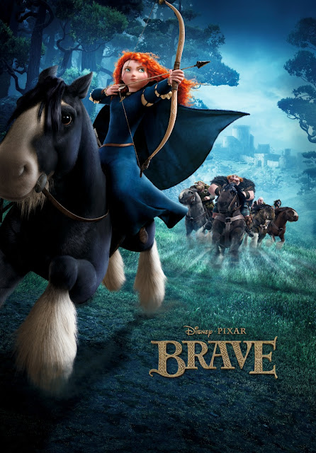 Instant Car Loan >> Brave (2012) Full HD Movie Free Download | Mega Video ...
