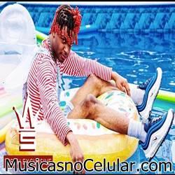 Música Party Rocke – Baby Jayy Mp3