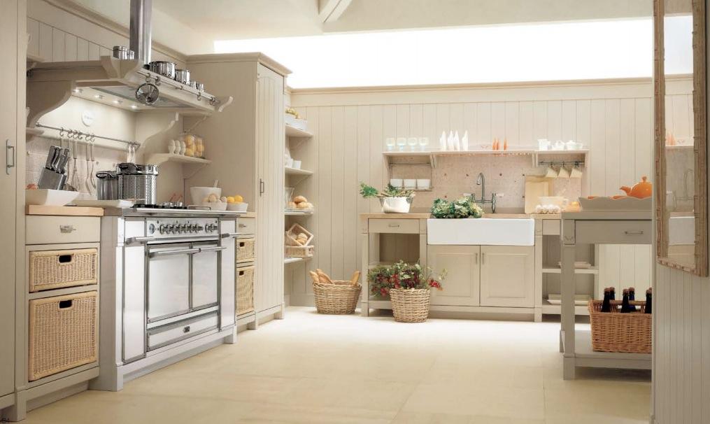 Meble Kuchenne Premium Aranżacja Kuchni Kuchnia Z Duszą
