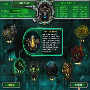 download star defender 4 pc game full version free