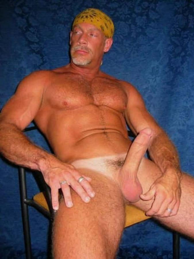 Big dick daddy pictures