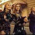 """[VÍDEO] JESC2016: Ouça a versão final da canção da Rússia """"Water of life"""""""