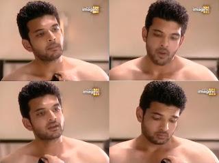 Sanju trailer: Ranbir Kapoor on nude scene in Rajkumar