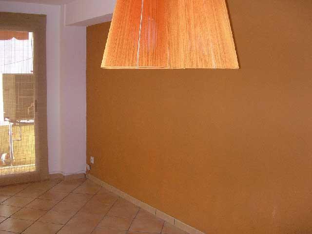 piso en venta plaza fadrell castellon salon1
